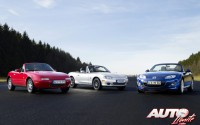 03_Mazda-MX5-25-aniversario
