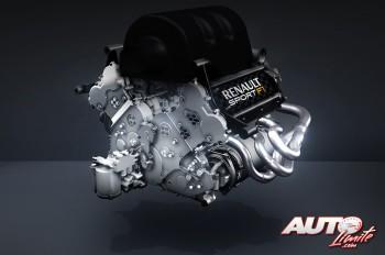 03_Motor-Renault-F1-2014