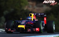 03_Red-Bull-RB10_Sebastian-Vettel_Jerez-2014