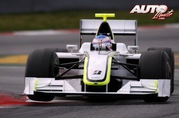 04_Brawn-GP-001_Jenson-Button_2009