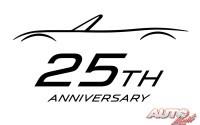 04_Mazda-MX5-25-aniversario