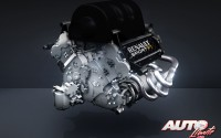 04_Motor-Renault-F1-2014