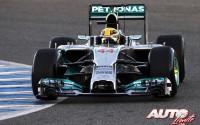 05_Mercedes-V05_Lewis-Hamilton_Jerez-2014