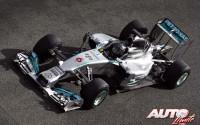06_Mercedes-V05_Nico-Rosberg_Jerez-2014