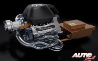 07_Mercedes-F1-Power-Unit-PU1026A-Hybrid_V6-Turbo-2014