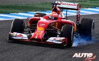 08_Ferrari-F14-T_Kimi-Raikkonen_Jerez-2014