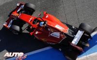 09_Ferrari-F14-T_Fernando-Alonso_Jerez-2014