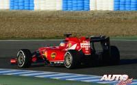 10_Ferrari-F14-T_Fernando-Alonso_Jerez-2014