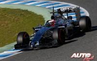 11_McLaren-MP4-29_Kevin-Magnussen_Jerez-2014