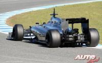 12_McLaren-MP4-29_Kevin-Magnussen_Jerez-2014