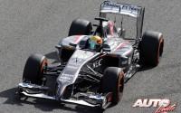 16_Sauber-C33_Esteban-Gutierrez_Jerez-2014