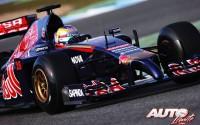 17_Toro-Rosso-STR9_Jean-Eric-Vergne_Jerez-2014