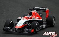 20_Marussia-MR03_Jules-Bianchi_Jerez-2014