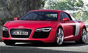 Audi-R8-Coupe-V8