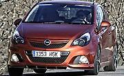 Opel-Corsa-OPC-Nurburgring-Edition
