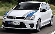 Volkswagen-Polo-R-WRC-20-TSI