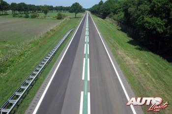 01_Carretera-Seguridad-Vial