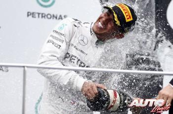 01_Lewis-Hamilton_GP-Malasia-2014