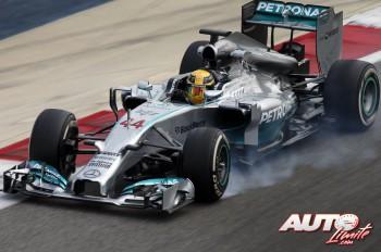 01_Lewis-Hamilton_Mercedes-AMG-V05_Test-Bahrein-2014