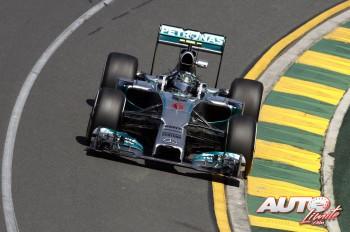01_Nico-Rosberg_Mercedes-V05_GP-Australia-2014