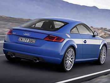 02_Audi-TT-Coupe