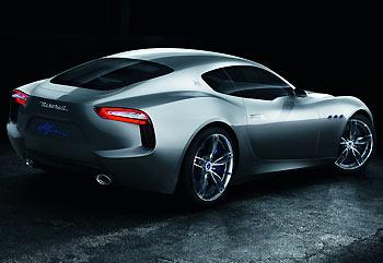 02_Maserati-Alfieri-Concept