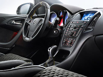 02_Opel-Astra-OPC-Extreme