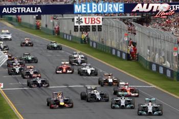 02_Salida-GP-Australia-2014