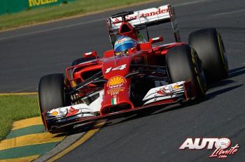 03_Fernando-Alonso_Ferrari-F14T_GP-Australia-2014