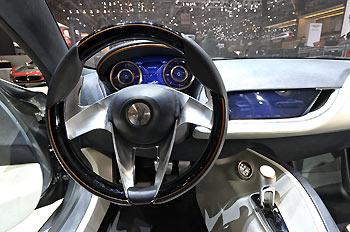 03_Maserati-Alfieri-Concept