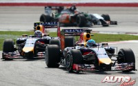 03_Sebastian-Vettel_GP-Malasia-2014