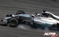 04_Lewis-Hamilton_GP-Malasia-2014