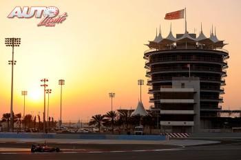 04_Test-F1-Bahrein-2014