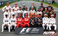05_Pilotos-Formula-1_GP-Australia-2014