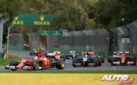 06_Fernando-Alonso_Ferrari-F14T_GP-Australia-2014