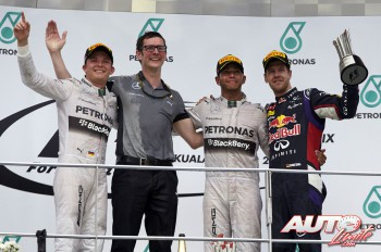 06_Podio-GP-Malasia-2014