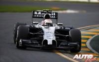 07_Kevin-Magnussen_McLaren-MP4-29_GP-Australia-2014
