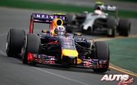 08_Daniel-Ricciardo_Red-Bull-RB10_GP-Australia-2014