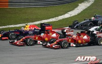 10_Salida-GP-Malasia-2014