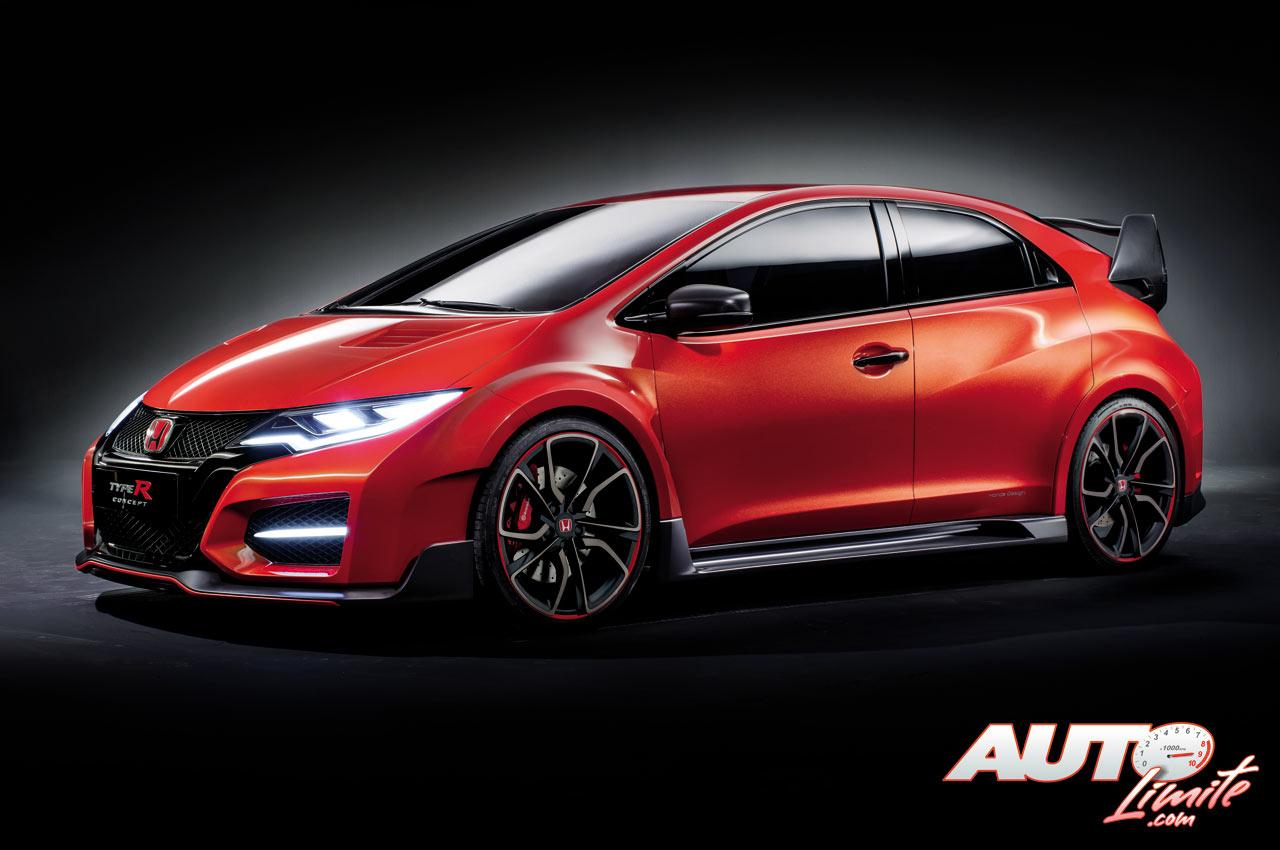 Honda-Civic-Type-R-Concept_01