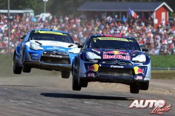 01_Campeonato-del-Mundo-de-Rallycross-2014