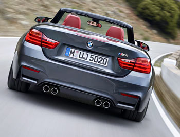 02_BMW-M4-Cabrio