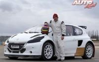 02_Campeonato-del-Mundo-de-Rallycross-2014_Villeneuve