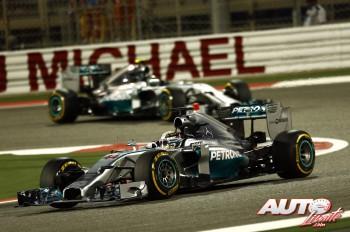 02_Lewis-Hamilton_GP-Bahrein-2014