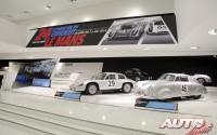 02_Museo-Porsche_Porsche-356-SL-Coupe_1951