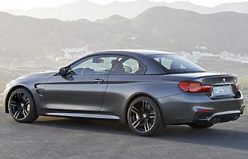 03_BMW-M4-Cabrio