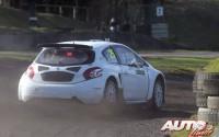 03_Campeonato-del-Mundo-de-Rallycross-2014_Villeneuve