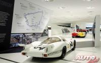 03_Museo-Porsche_Porsche-908-Coupe_1969