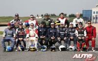 04_Campeonato-del-Mundo-de-Rallycross-2014
