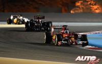 04_Fernando-Alonso_GP-Bahrein-2014